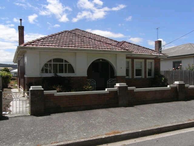 8 Allenby Street, Mowbray, Tas 7248