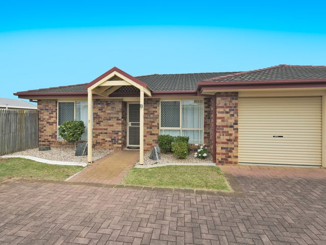 3/114 Link Road, Victoria Point, Qld 4165