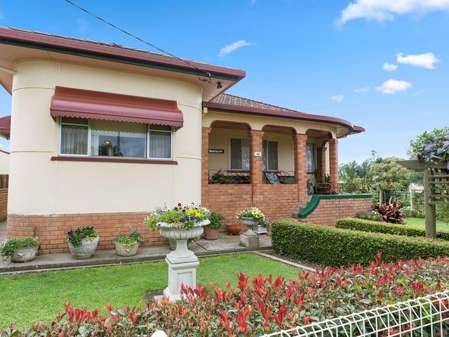 162 Arthur Street, Grafton, NSW 2460