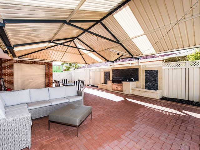 42 Barkley Loop, Canning Vale, WA 6155