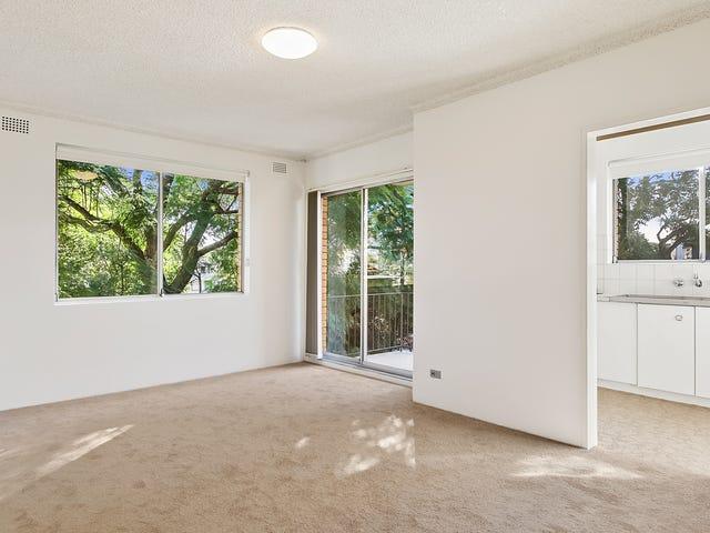 9/170 Ben Boyd Road, Neutral Bay, NSW 2089