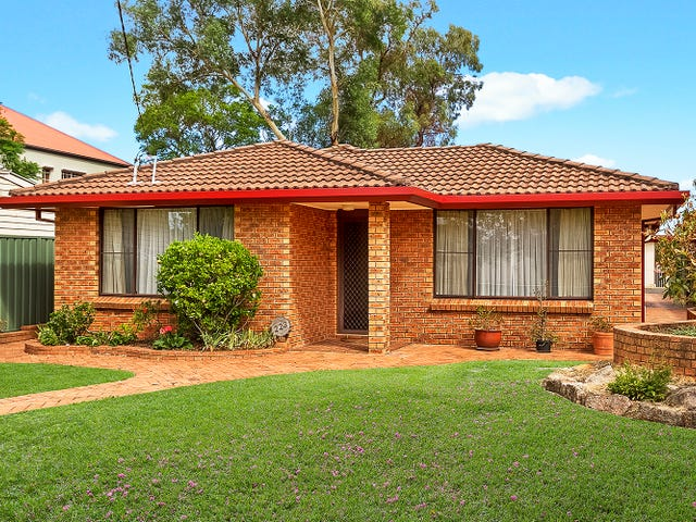 223 Macquarie Street, South Windsor, NSW 2756