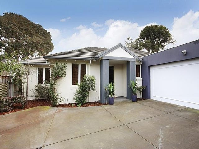 7A Tarwin Avenue, Hampton East, Vic 3188