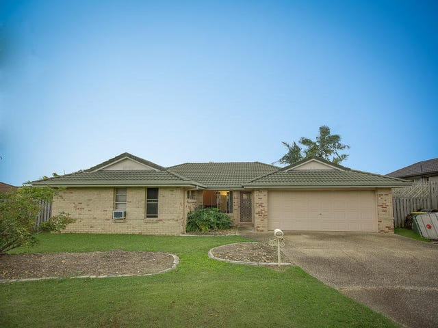 11 Kingarry Circuit, Merrimac, Qld 4226