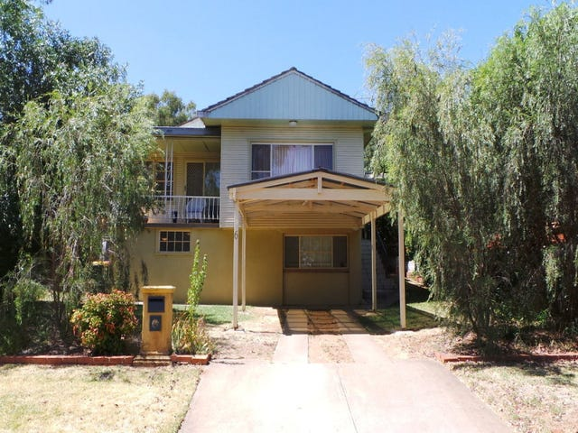 6 Shrewsbury Street, Tamworth, NSW 2340