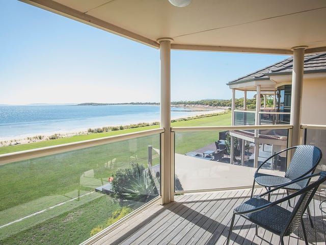 3/16 South Point Drive, Port Lincoln, SA 5606