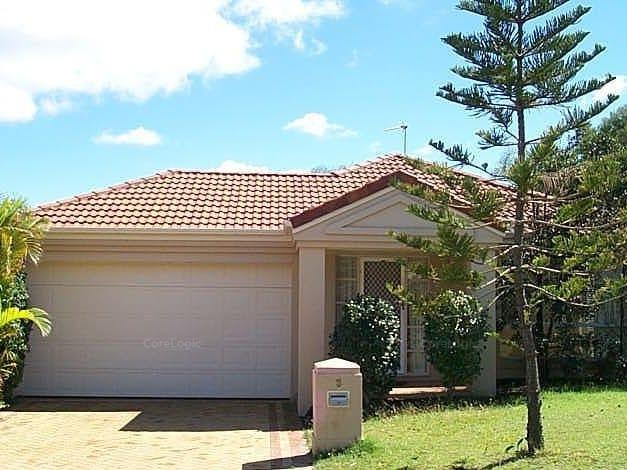 3 Manor Close, Robina, Qld 4226