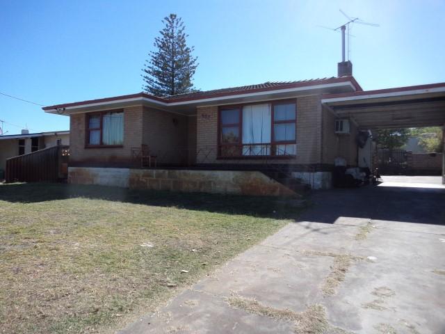 457 Morley Drive, Morley, WA 6062