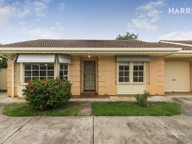 3/9 North Parade, Kingswood, SA 5062