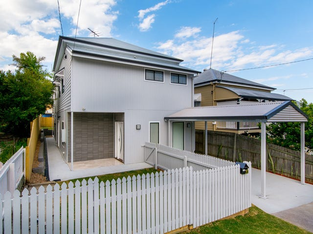 30 Fosbery Street, Windsor, Qld 4030