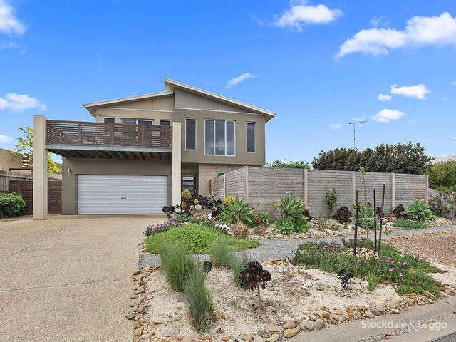 5 Rippleside Drive, Torquay, Vic 3228