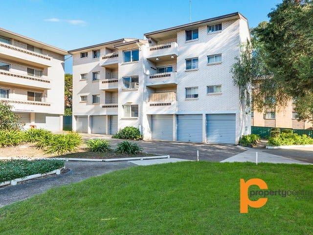 1/132 Lethbridge Street, Penrith, NSW 2750