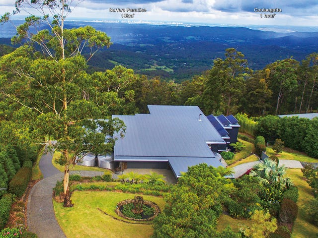22-30 Eagles Retreat Place, Eagle Heights, Qld 4271