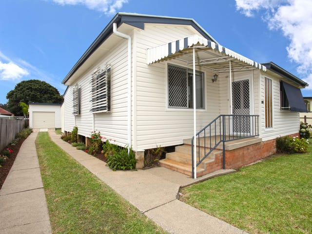 198 Hoof Street, Grafton, NSW 2460
