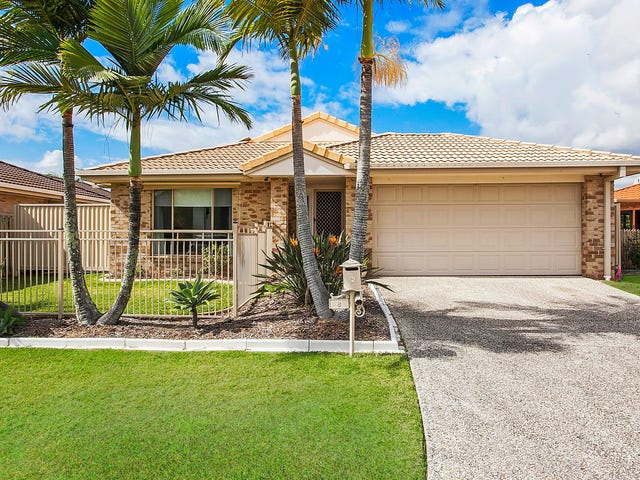 8 Sparrow Place, Burleigh Waters, Qld 4220