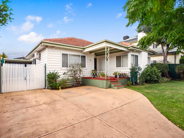 15 May Street, Bentleigh East, Vic 3165