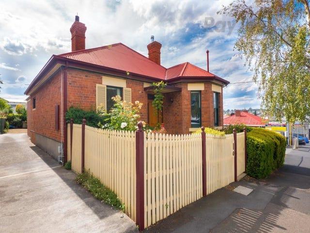 143 Melville Street, Hobart, Tas 7000