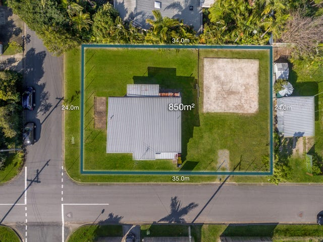 27 Manchester Street, Eight Mile Plains, Qld 4113