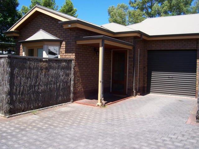 2/30 Hauteville Terrace, Eastwood, SA 5063