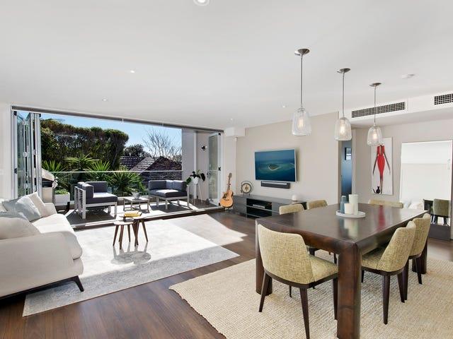 16/28-30 Fletcher Street, Bondi, NSW 2026
