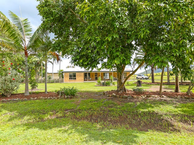 70 Collins Avenue, Sarina, Qld 4737