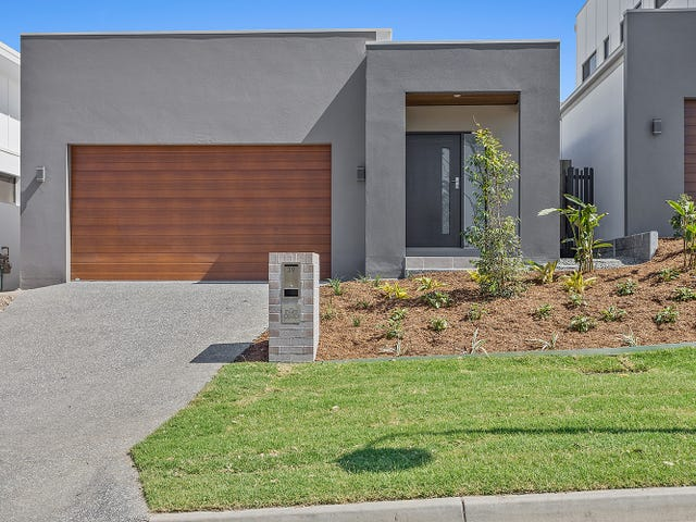 39 Bloom Ave, Coomera, Qld 4209
