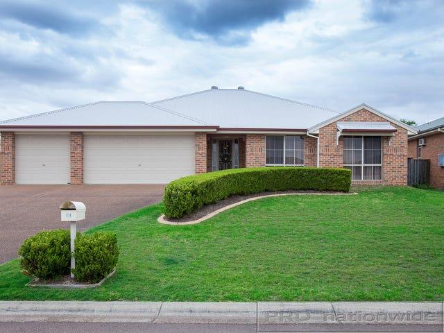 81 Wilton Drive, East Maitland, NSW 2323