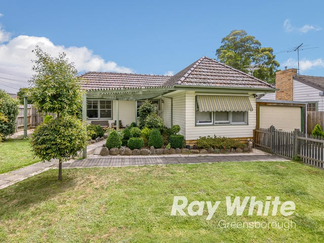 31 Adeline Street, Greensborough, Vic 3088