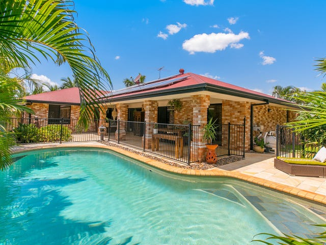 24 Attenborough Circuit, Redland Bay, Qld 4165