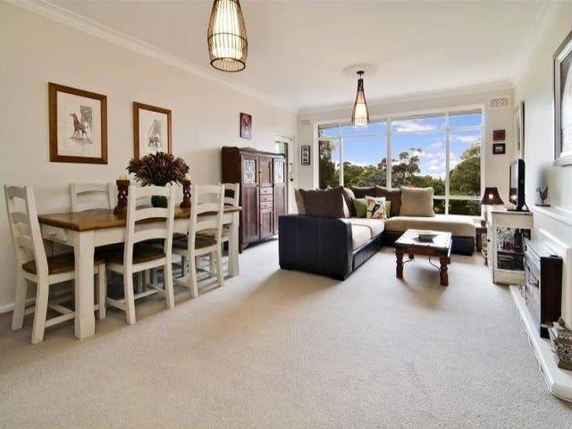 11/1 Balfour Street, Greenwich, NSW 2065