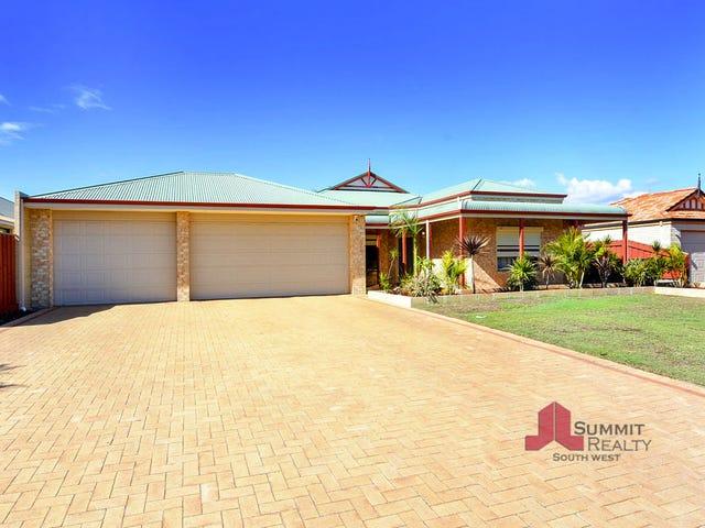 36 Braidwood Drive, Australind, WA 6233