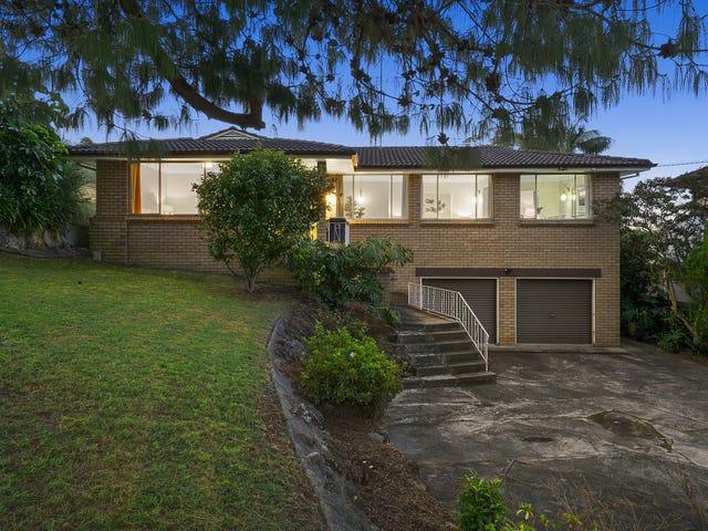 24 Wearden Road, Belrose, NSW 2085