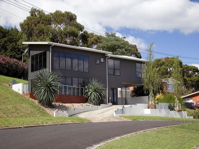8 Riverview Avenue, East Devonport, Tas 7310