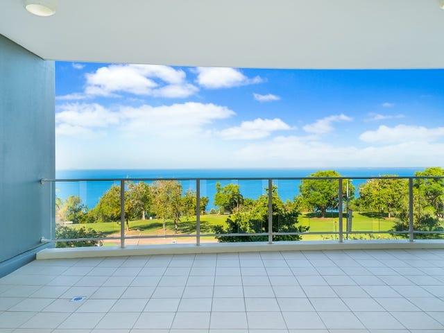 17/84 Esplanade, Darwin City, NT 0800