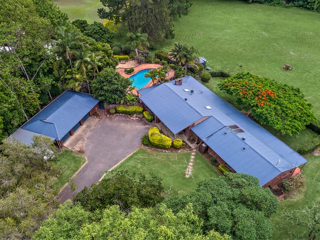 89 North Bonville Rd, Bonville, NSW 2450