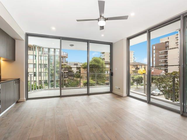 202/33-37 Waverley Street, Bondi Junction, NSW 2022