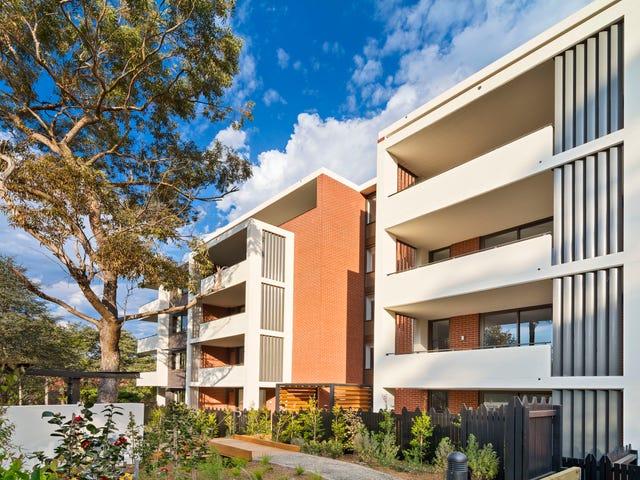 A207/11 Victoria Street, Roseville, NSW 2069