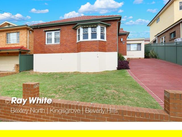 18 Iliffe Street, Bexley, NSW 2207