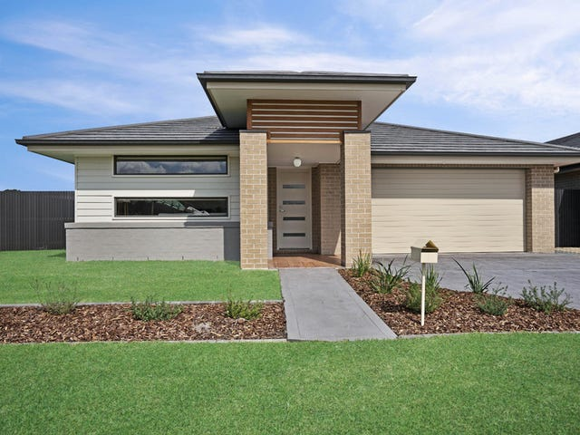 24 Foxtail Street, Fern Bay, NSW 2295