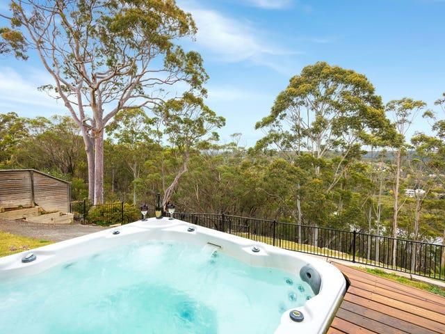139 Woronora Crescent, Como, NSW 2226