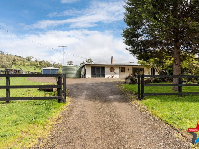 70 Westbridge Road, Glenburn, Vic 3717