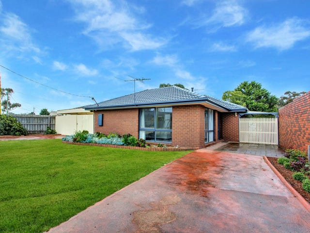8 Welcome Road, Diggers Rest, Vic 3427