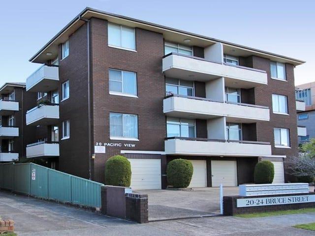 20 Bruce Street, Brighton-Le-Sands, NSW 2216