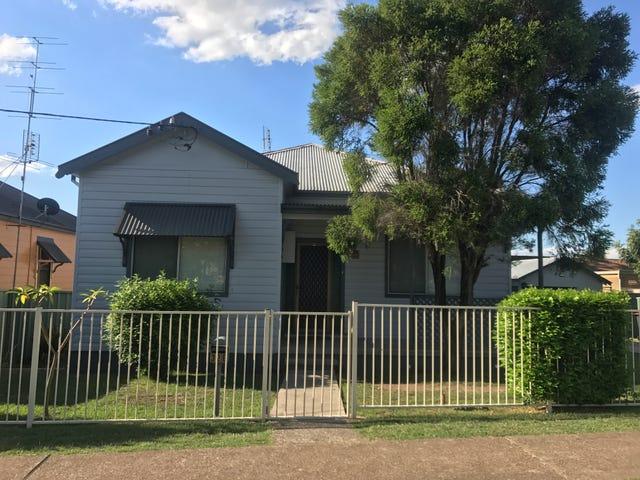 326 Maitland Street, Cessnock, NSW 2325