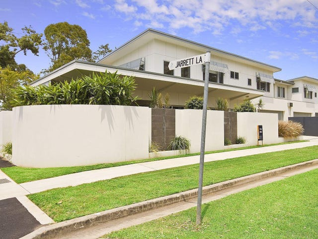 42 Fox Street, Ballina, NSW 2478