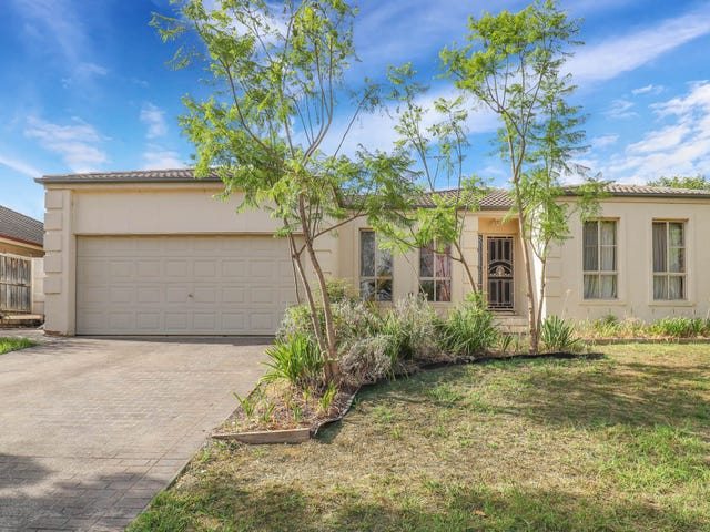 132 Waterworth Drive, Mount Annan, NSW 2567