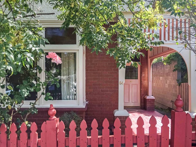 54 Grosvenor Street, Sandy Bay, Tas 7005