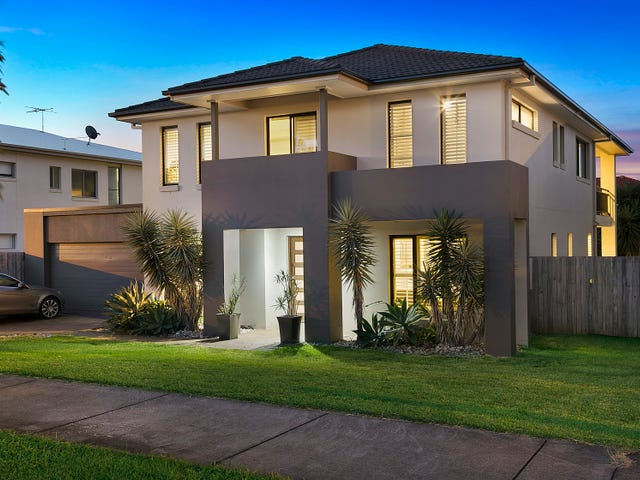 102 Thornlands Road, Thornlands, Qld 4164