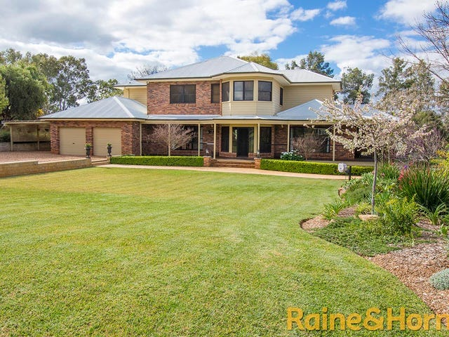6 Peppercorn Place, Dubbo, NSW 2830
