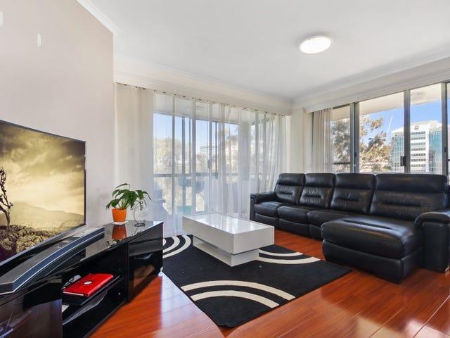 58/3 Sorrell Street, Parramatta, NSW 2150